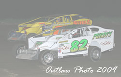 Dirt Modified Gallery